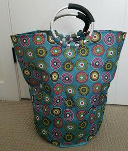 Thirty one laundry bag